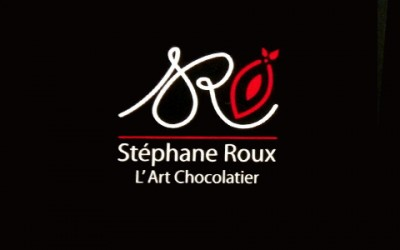 art-chocolatier